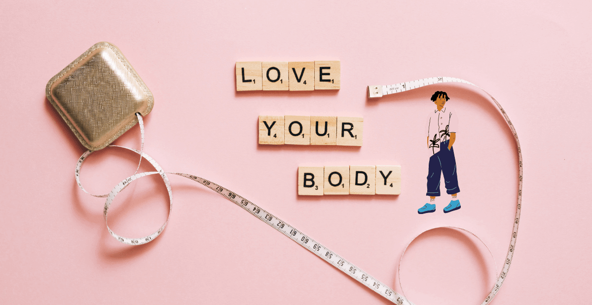10 दिन में मोटापा कम करने के लिए कैसे करें