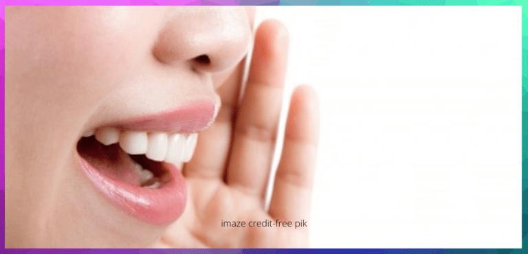 मसूड़ों में सूजन के 7 best घरेलू उपचार