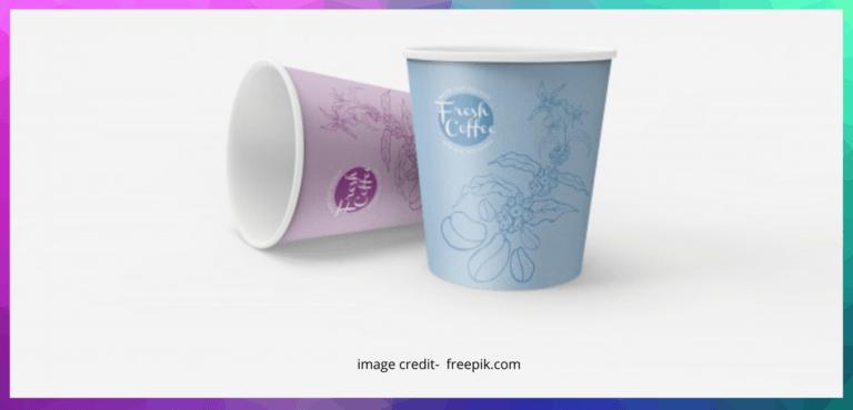 प्लास्टिक डिस्पोजेबल कप में चाय पिने से आगे चल कर हो सकते है गंभीर परिणाम