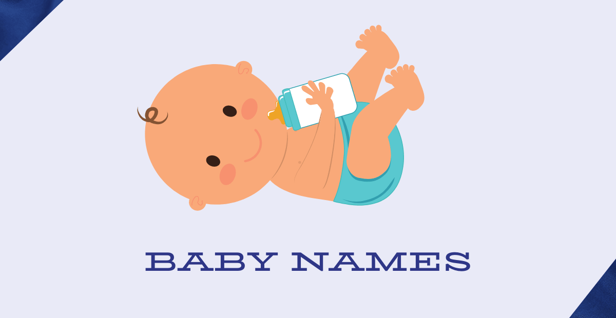Tamil Baby Girl Names Starting With H With Meanings |Tamil Baby Girl Names