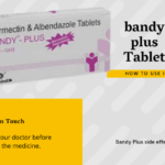 doctor bandy plus price|Bandy Plus in Hindi उपयोग,साइड इफेक्ट, खुराक